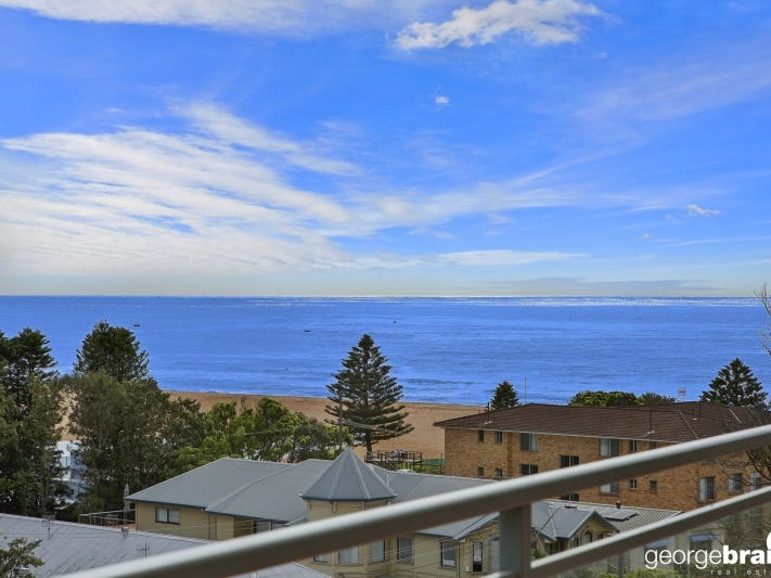 26/194 Avoca Drive, Avoca Beach, NSW 2251
