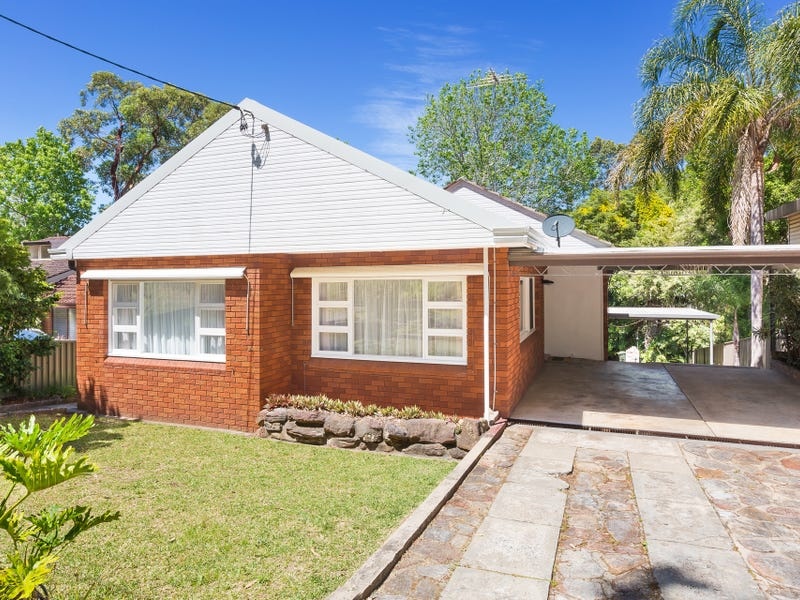 104 Forest Road, Miranda, NSW 2228