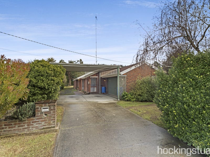 824 Geelong Road, Canadian, Vic 3350