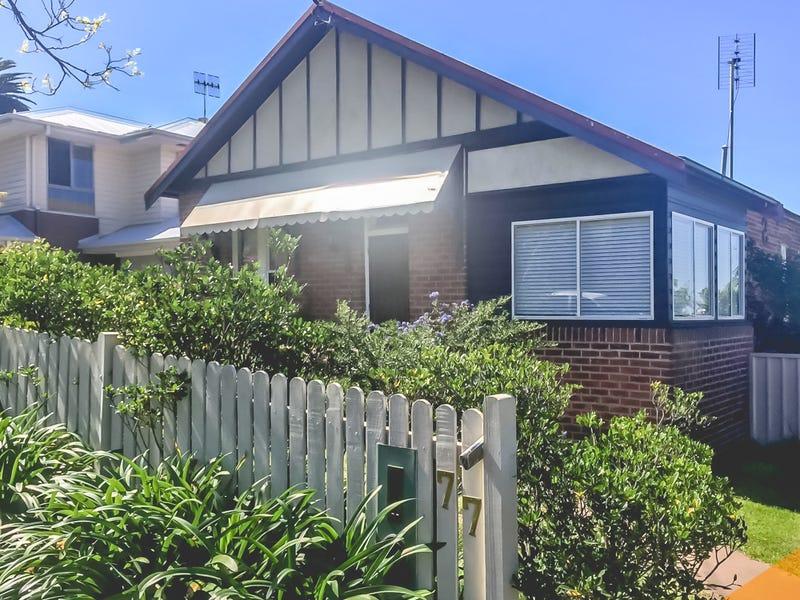 77 Elizabeth St, Mayfield, NSW 2304