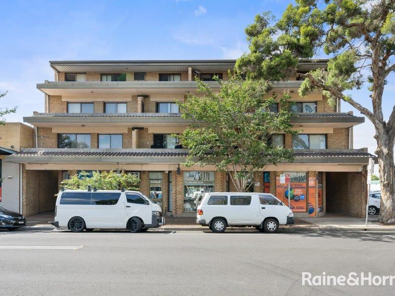 2/6 Nardoo Street, Ingleburn, NSW 2565