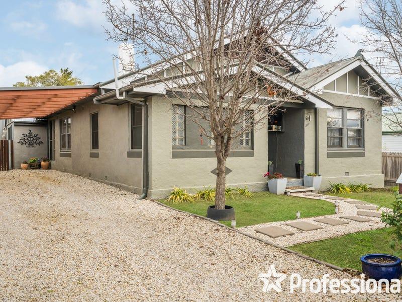 282 Keppel Street, West Bathurst, NSW 2795