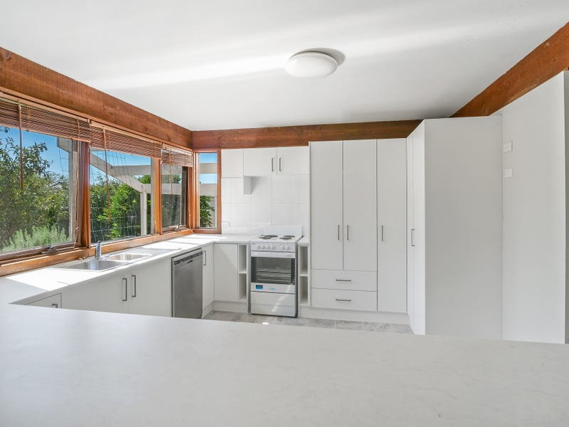18B Yarra Avenue, Port Macquarie, NSW 2444