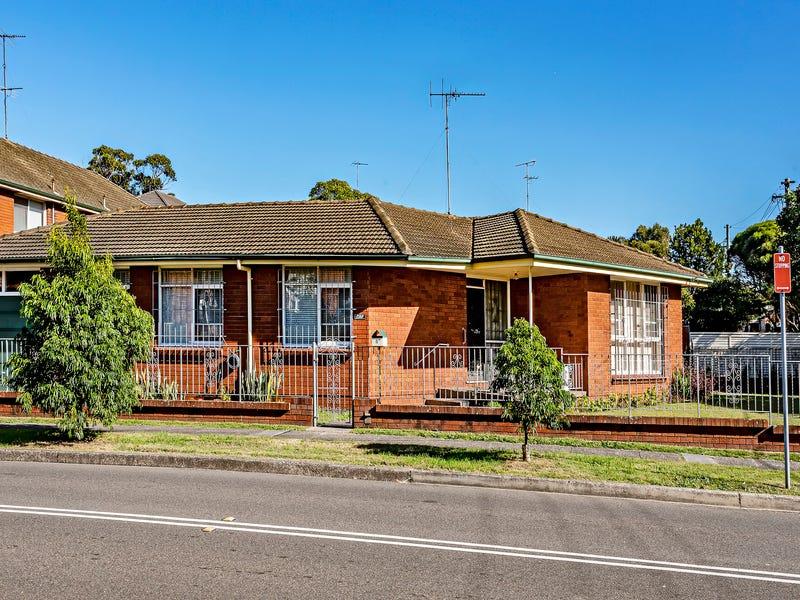 32 Flint Street, Hillsdale, NSW 2036