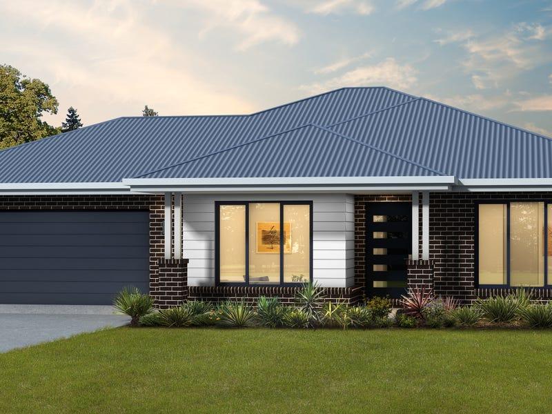 229 Provenance Estate in Huntly - Bendigo, Huntly, Vic 3551