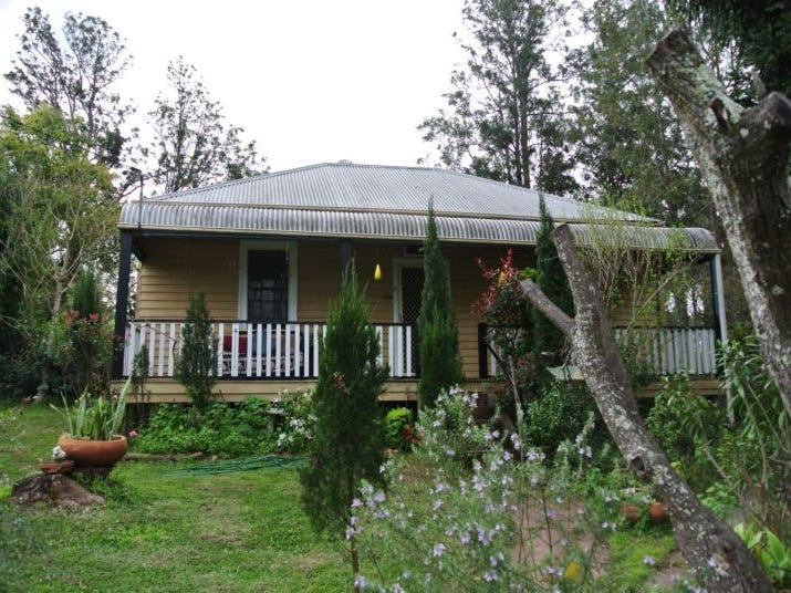 87 Queen Street, Clarence Town, NSW 2321
