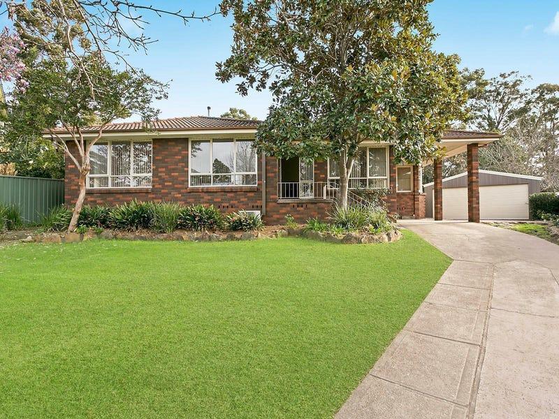 11 Peppin Place, Elderslie, NSW 2570