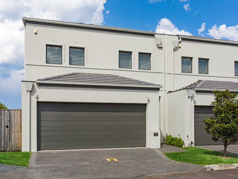 7 Bertone Close, Fairy Meadow, NSW 2519