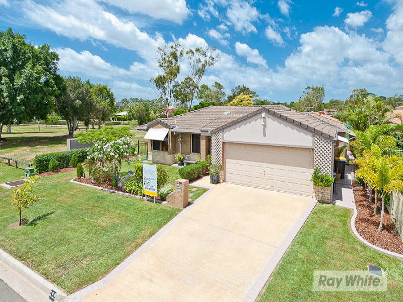 158 College Way, Boondall, Qld 4034