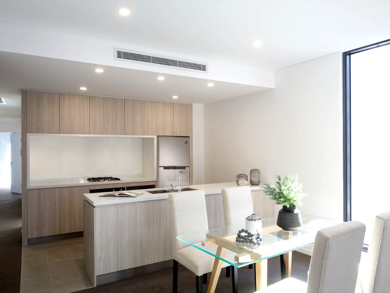 803/273-279 Sussex st, Sydney, NSW 2000