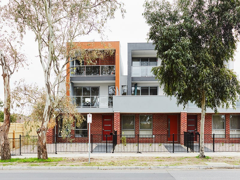 12/1 Riverside Drive, South Morang, Vic 3752