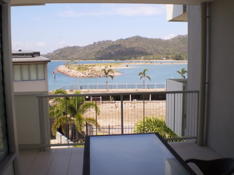1305/146 Sooning Street  Nelly Bay, Nelly Bay, Qld 4819