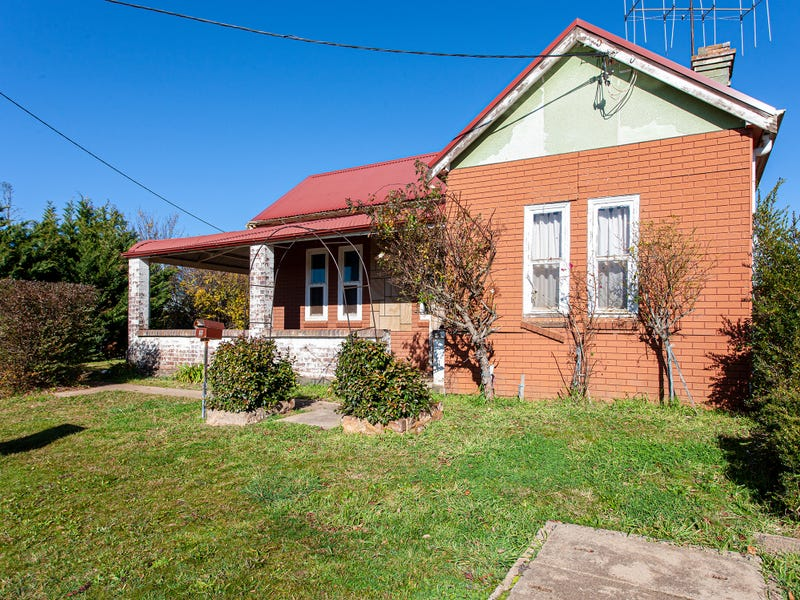 9 Findhorn, Crookwell, NSW 2583