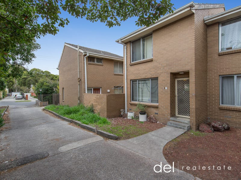 39/39 King Street, Dandenong, Vic 3175