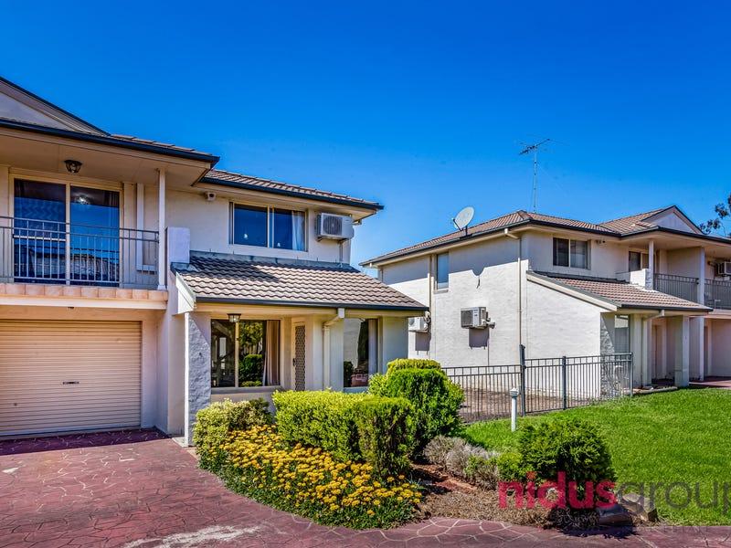 6/5-7 Cannery Road, Plumpton, NSW 2761