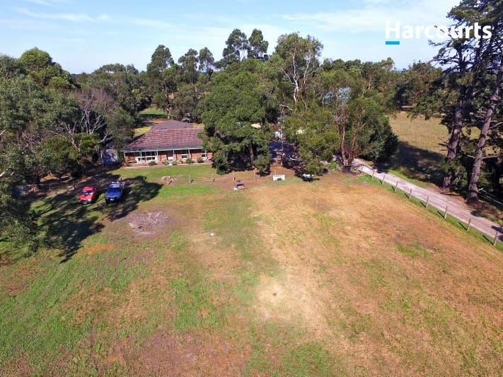 277 Bungower Road, Moorooduc, Vic 3933