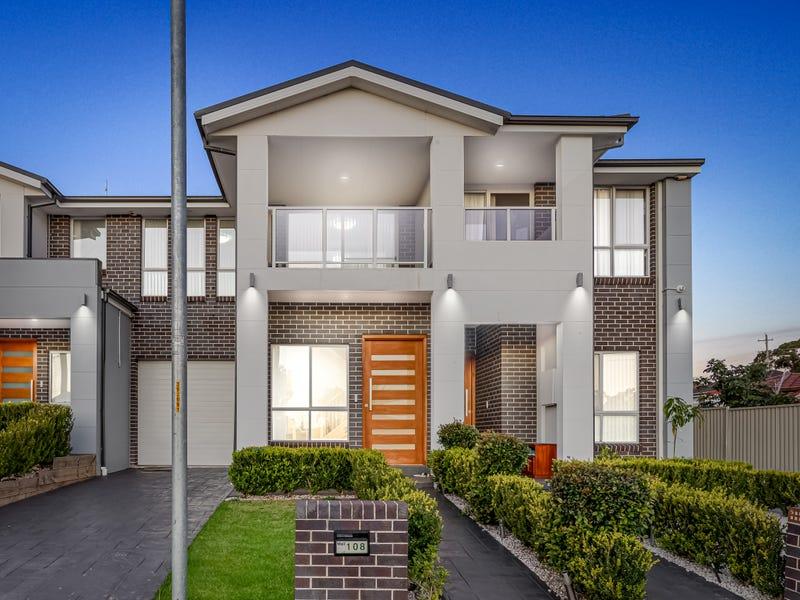 108 Lime Street, Cabramatta West, NSW 2166
