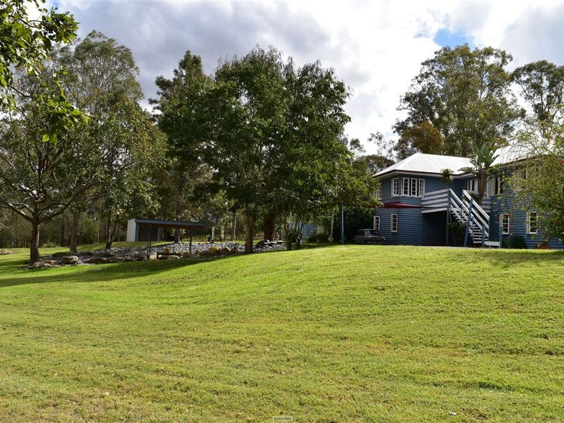 57 Coolibah Road, Jimboomba, Qld 4280