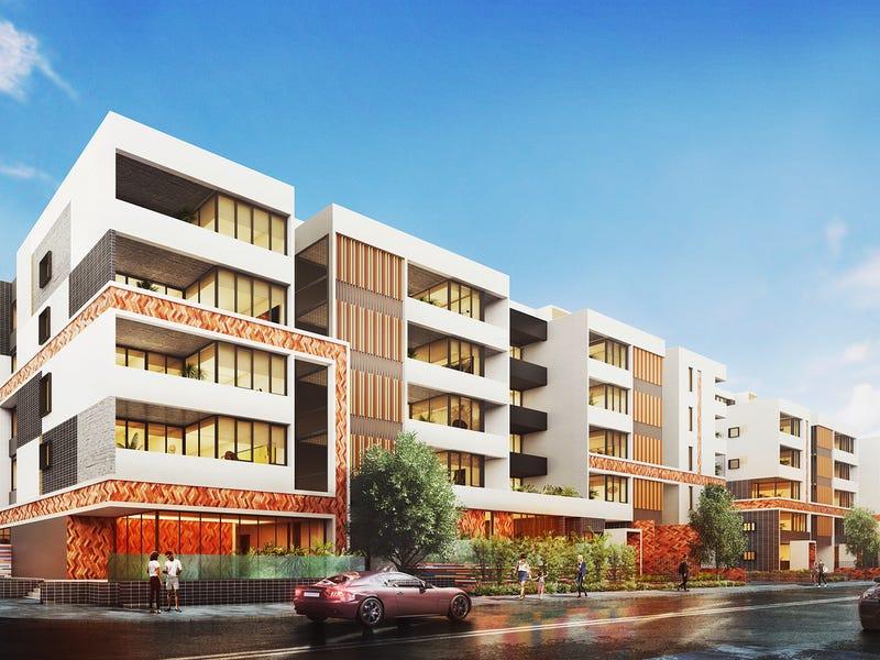 55 Rothschild Avenue, Rosebery, NSW 2018