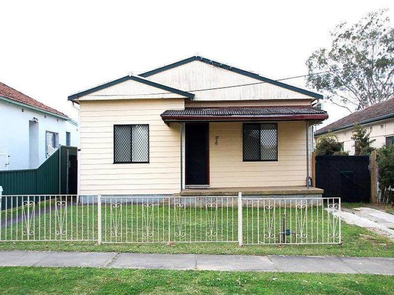 37 Boronia Street, Granville, NSW 2142