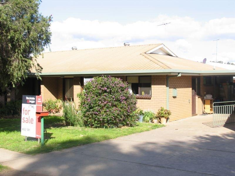 2/14 Albert Street, Corowa, NSW 2646