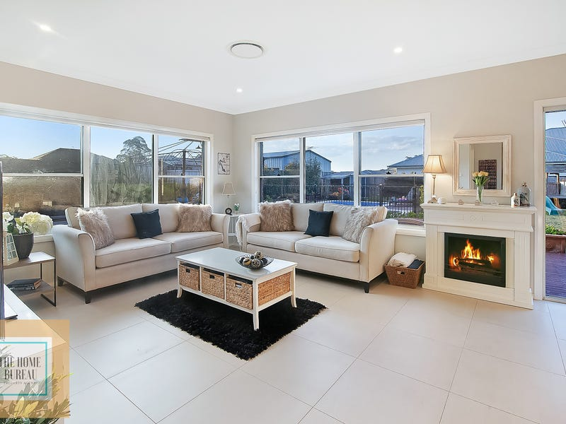7 Blighton Road, Pitt Town, NSW 2756
