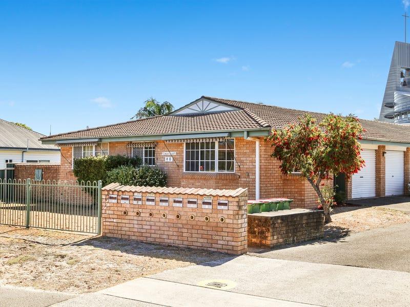 1/4-8 Edward Street, Woy Woy, NSW 2256
