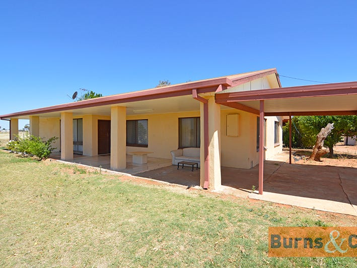 375 Fifth Street, Merbein, Vic 3505