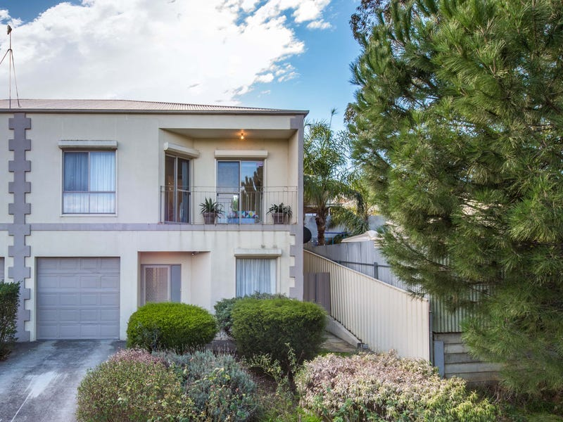 59b Kenihans Road, Happy Valley