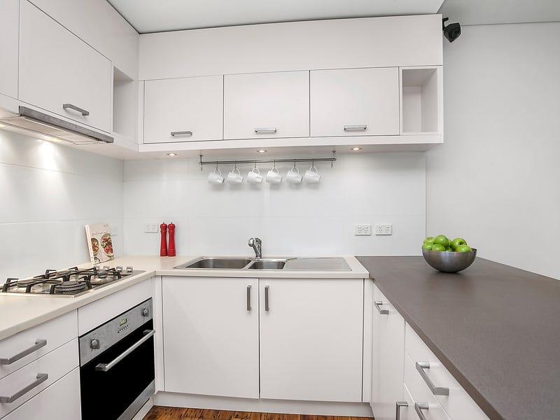 2/236 Falcon Street, North Sydney, NSW 2060