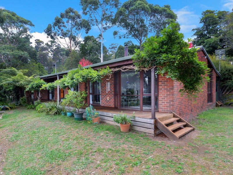 10 Gardenhill Road, Launching Place, Vic 3139