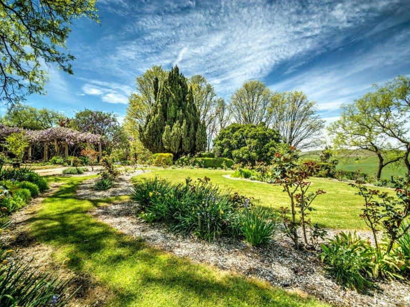 2217 Range Road, Goulburn, NSW 2580