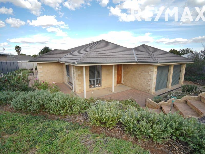 2a Galleon Place, Estella, NSW 2650