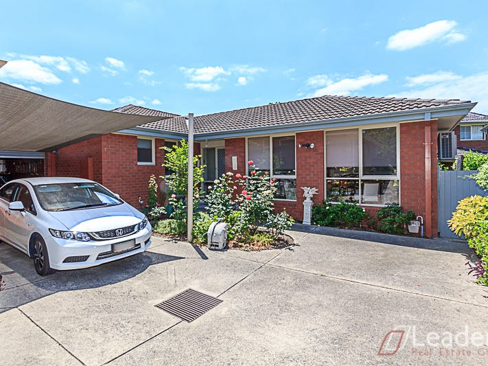 2/69 Essex Road, Mount Waverley