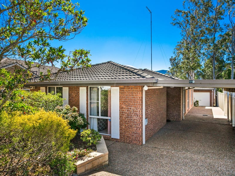 110 Bong Bong Road, Horsley, NSW 2530