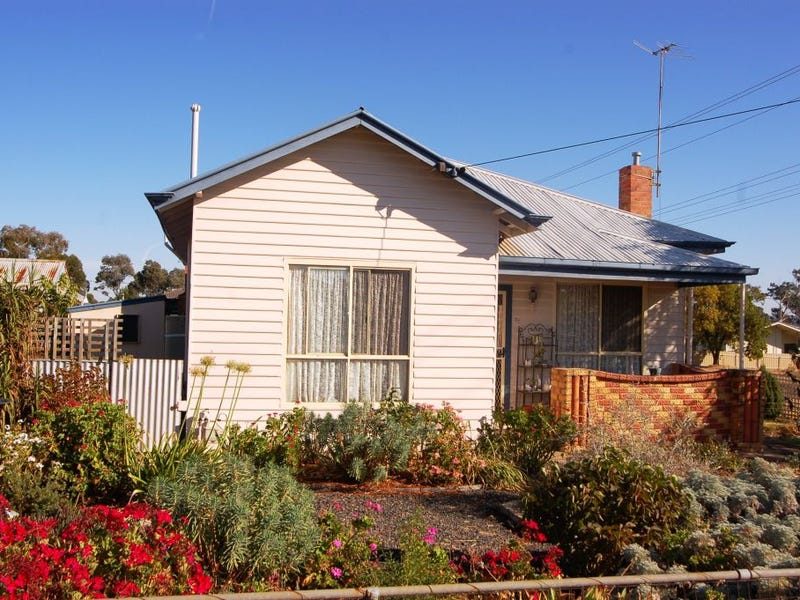 30 Griffith Street, Stawell, Vic 3380