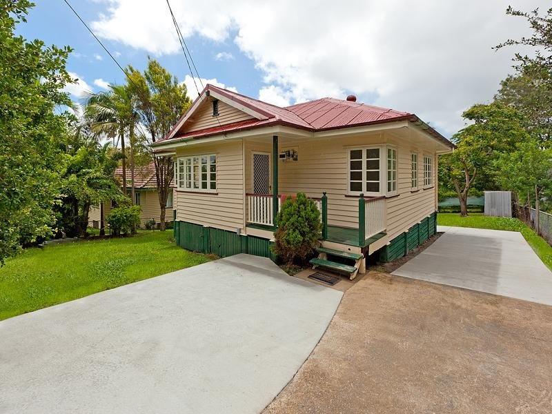 8 Summerville St, Carina Heights, Qld 4152