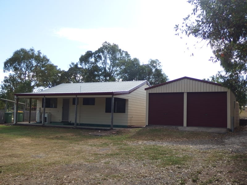 55 Windsor Drive, Hay Point, Qld 4740