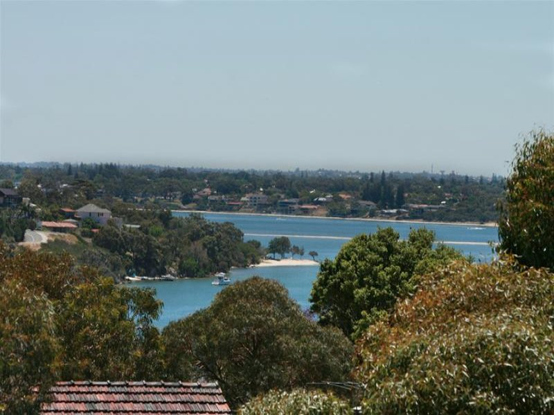 60 View Terrace, East Fremantle, WA 6158