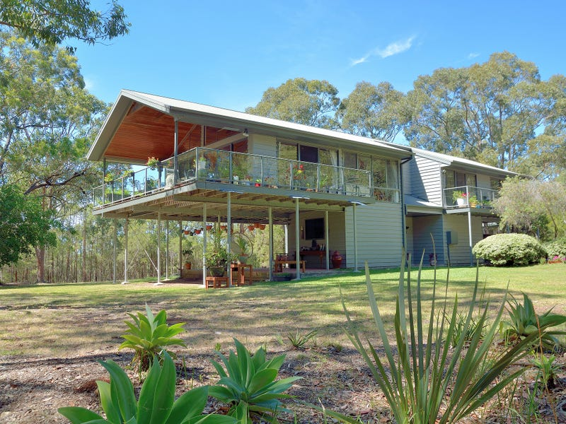 12 Wombourne Rd, Tea Gardens, NSW 2324