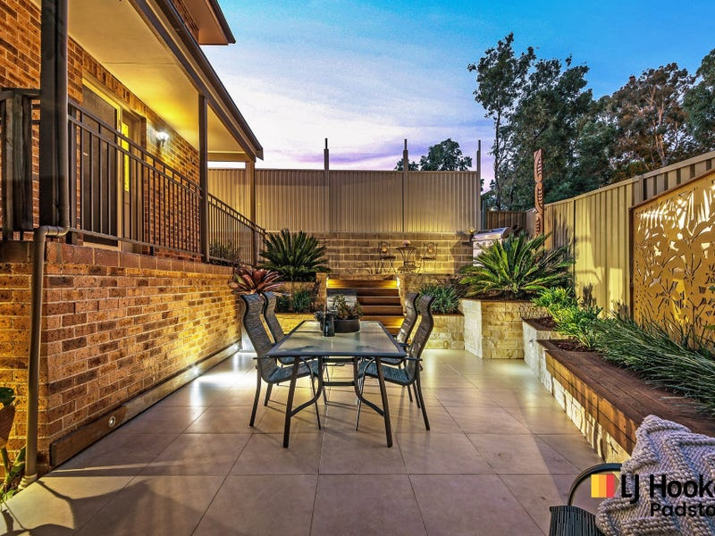 8/5 Henry Kendall Avenue, Padstow Heights, NSW 2211