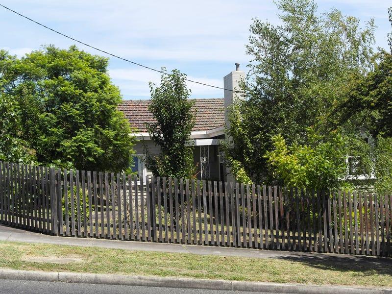 31 Francis St, Traralgon, Vic 3844