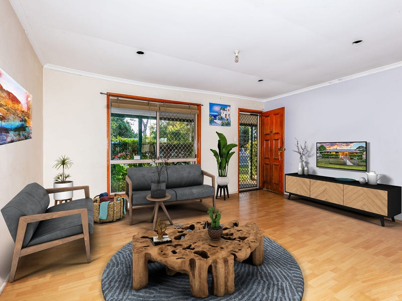 12 Beutel Street, Waterford West, Qld 4133