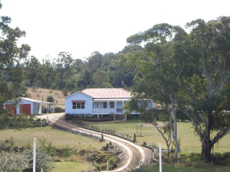 3188 Wombeyan Caves Road, Bullio, NSW 2575