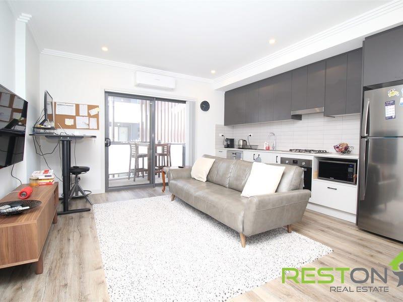 308/36 Barber Avenue, Penrith, NSW 2750
