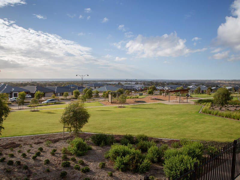 Lot 468, Goyder Road, Seaford Heights, SA 5169