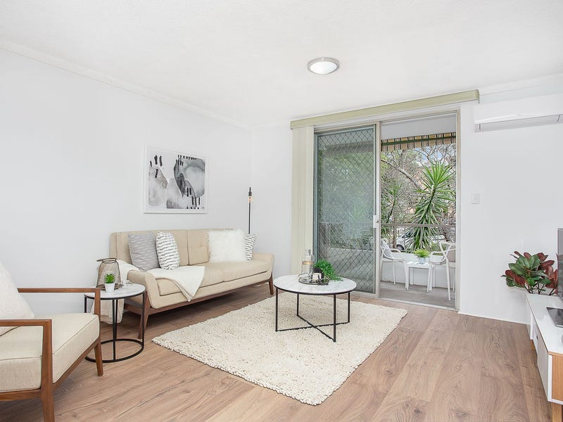 8/15-17 Ralston Street, Lane Cove North, NSW 2066