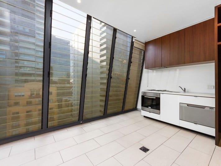 1305/555 Flinders Street, Melbourne, Vic 3000