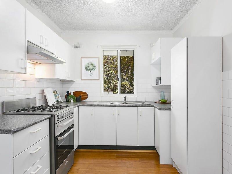 9/4 Flack Avenue, Hillsdale, NSW 2036