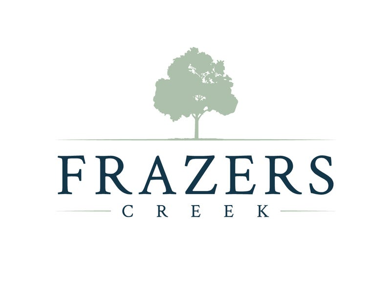 Lot 132 Frazers Creek Estate,, Beechwood, NSW 2446